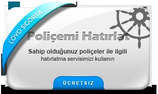 policemi_hatirlat