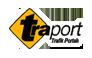 traport